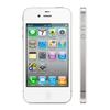 Смартфон Apple iPhone 4S 16GB MD239RR/A 16 ГБ - Березники