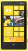 Смартфон Nokia Lumia 920 Yellow - Березники