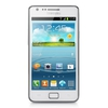 Смартфон Samsung Galaxy S II Plus GT-I9105 - Березники